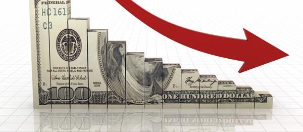 عدم واکنش بازار به کاهش نرخ دلار