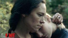 «عوامل انسانی» در سی و هشتمین جشنواره جهانی فجر