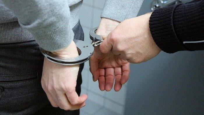 استرداد متهمان به قتل فراری به کشور