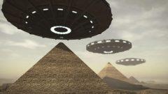 ۱۰ نظریه معقول درمورد نحوه ساخته شدن اهرام باستانی