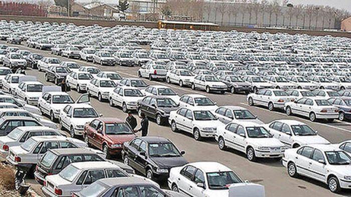 ساز و کار قیمت گذاری خودرو در شورای رقابت باید تغییر کند
