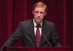 کاخ سفید: دستیابی به راهحل دیپلماتیک با ایران ممکن است/ گزارش قتل «خاشقچی» تقدیم کنگره خواهد شد