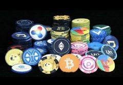 فروش گسترده ارزهای دیجیتال با سقوط ارزش بیت کوین