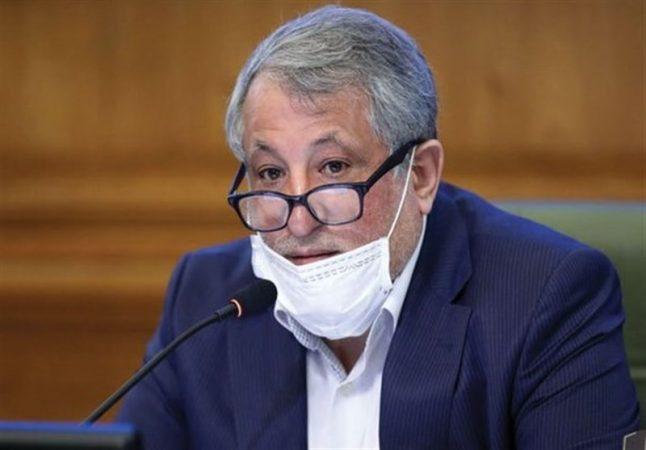 درخواست هاشمی از قالیباف برای پیگیری اعتراض کاندیداهای رد صلاحیتشده شورای شهر تهران