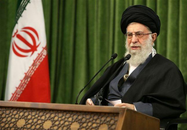 امام خامنهای روز قدس سخنرانی تلویزیونی خواهند داشت