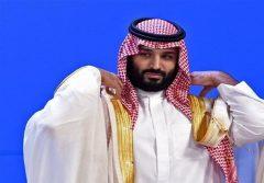 عربستان| افشاگری معارض برجسته سعودی درباره وعدههای دروغین بن سلمان