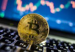 شکنندگی بازار رمزارز در بحبوحه کاهش نرخ ارز/ مخاطرات سرمایهگذاران ایرانی در بازار ارزهای دیجیتال چیست؟