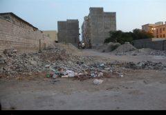 ساخت ۱۱ هزار مسکن محرومان در سیستان و بلوچستان/اختصاص ۱۰۰۷ هکتار زمین برای ساماندهی سکونتگاه غیررسمی چابهار