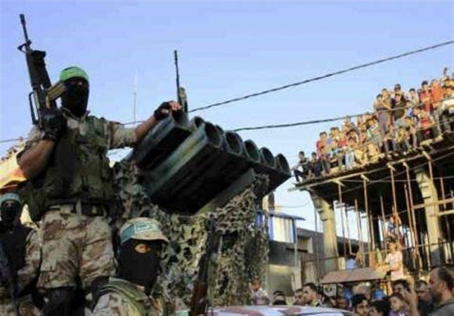اعتراف کارشناس امنیتی اسرائیل به ناتوانی صهیونیستها در مهار حملات موشکی حماس