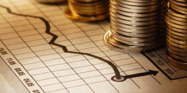 معاون اقتصادی:۹۴هزار میلیارد ریال در کیش سرمایه گذاری شد