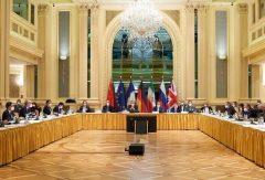 بیانیه اتحادیه اروپا: مذاکرات برجام فردا از سر گرفته می شود