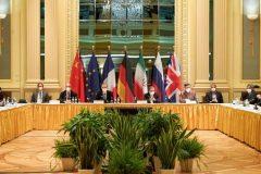 آیا دور چهارم، آخرین دور مذاکرات خواهد بود؟