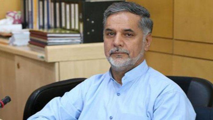 رئیسی روز جمعه اعلام کاندیداتوری می کند/ نیکزاد و جلیلی به رئیسی کمک خواهند کرد