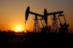 قیمت نفت خام افت کرد/ برنت ۶۶ دلاری شد
