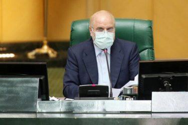 دنبال رفع کامل تحریمها هستیم/ ابتکار عمل در دست ایران است