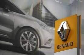 احتمال بازگشت خودروسازان خارجی به ایران / شرکت رنو شانس زیادی ندارد
