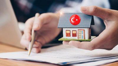 خریداران ایرانی املاک ترکیه ده برابر شدند