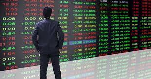 بازار بورس:واکنش بازار جهانی دلاربه لیست نامزدهای نهایی انتخابات ریاستجمهوری