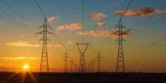 قطعی برق وعوامل بحران آن :از توسعه نامتوازن تا قطع ارتباط با دنیا!