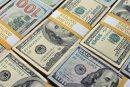 با تقویت رشد اقتصادی آمریکا ارز دلار مجددا وارد کانال ۹۰ واحدی شد