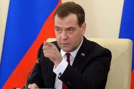 واکنش روسیه به بازار نفت و بازگشت نفت ایران به بازار جهانی