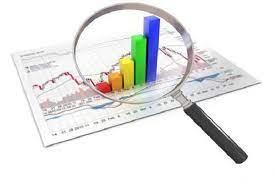آخرین گزارش بانک مرکزی از تولید ناخالص داخلی و نرخ رشد اقتصادی