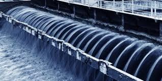 تامین آب ۱۰۰ شهر در وضعیت قرمز/استفاده ۵۳ درصدی از منابع زیرزمینی