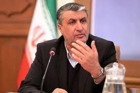 وزیر راه وشهرسازی:وضعیت آزادراه زنجان – تبریز خجالت آور است