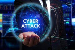 حمله سایبری به خطوط لوله انتقال سوخت کلونیال موجب اعلام وضعیت فوق العاده در ۱۷ ایالت آمریکا شد