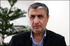 اسلامی: ایران وارد طرح یک کمربند ـ یک جاده چین شد/ تحویل مشروط واحدهای طرح ملی مسکن